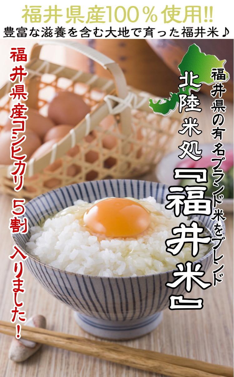 fukuimai1-1.jpg